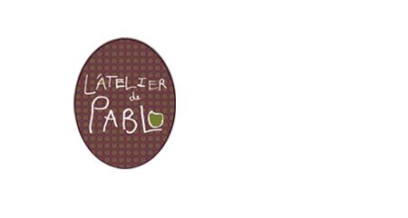 Atelier de pablo