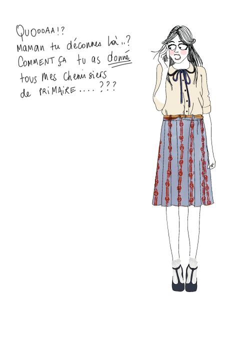 PAULETTE-mormon