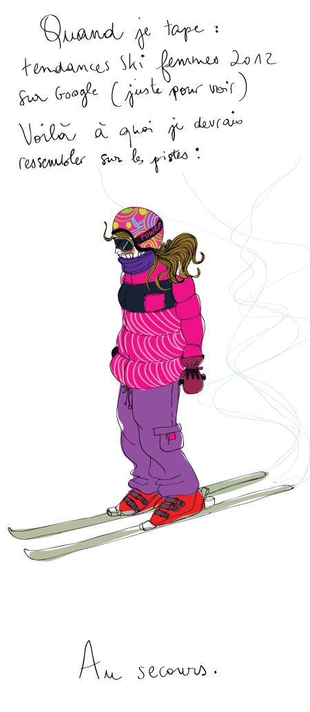 Mode-ski-2012