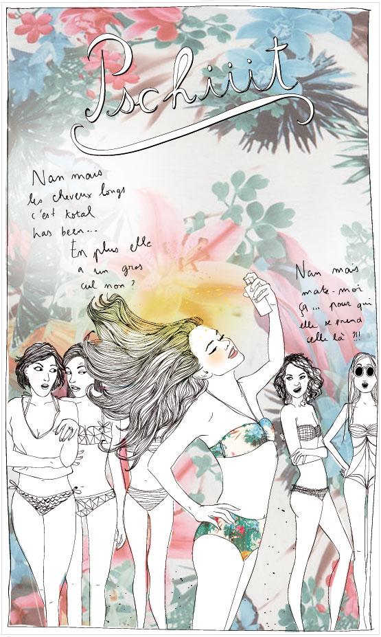 Paulette-magazine-huile-cheveux