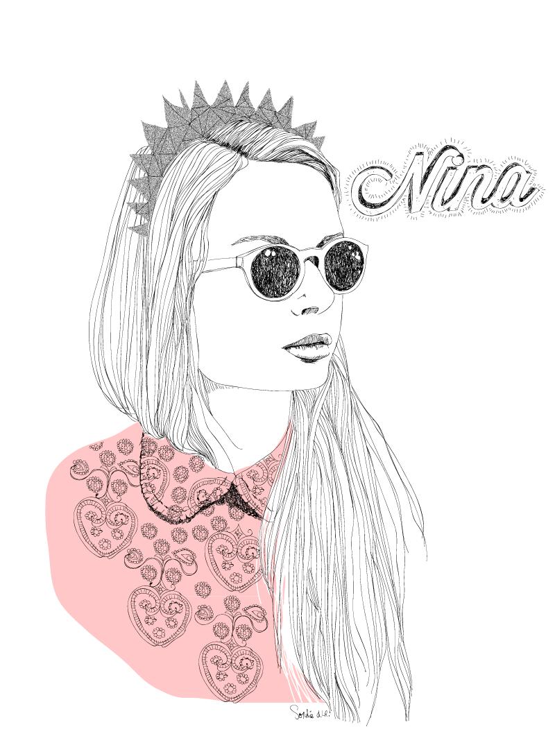 Nina_gosse_portraitV2