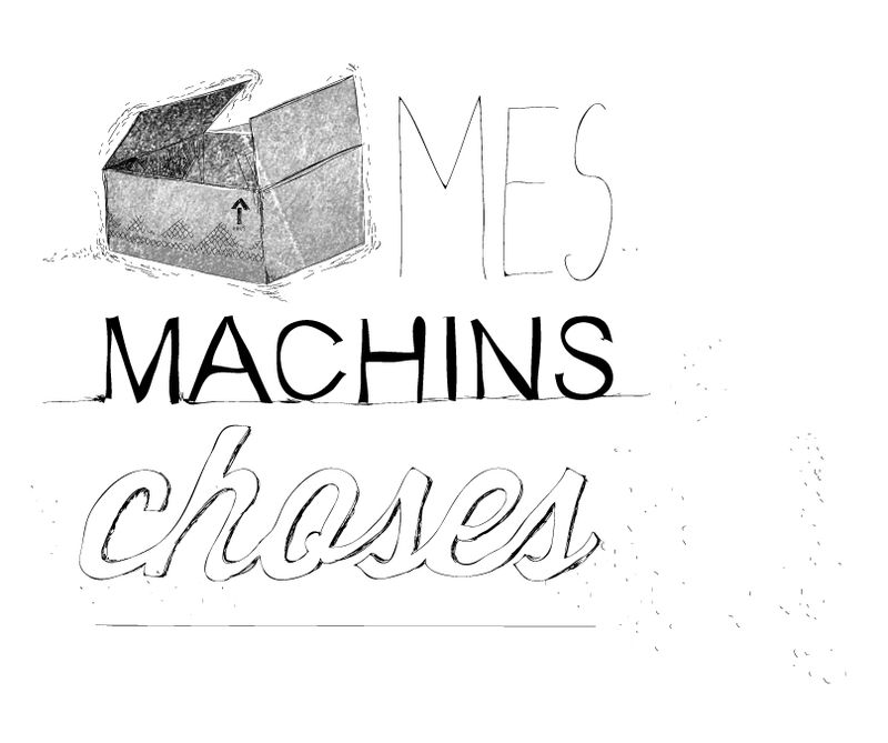 Machinschoses_