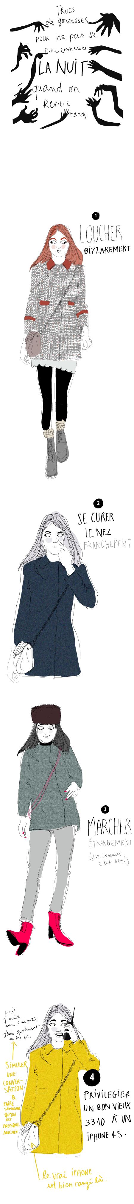 Lecon-de-survie-la-nuit-a-Paris