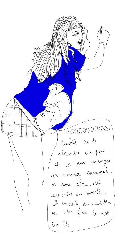 Fin-grossesse2