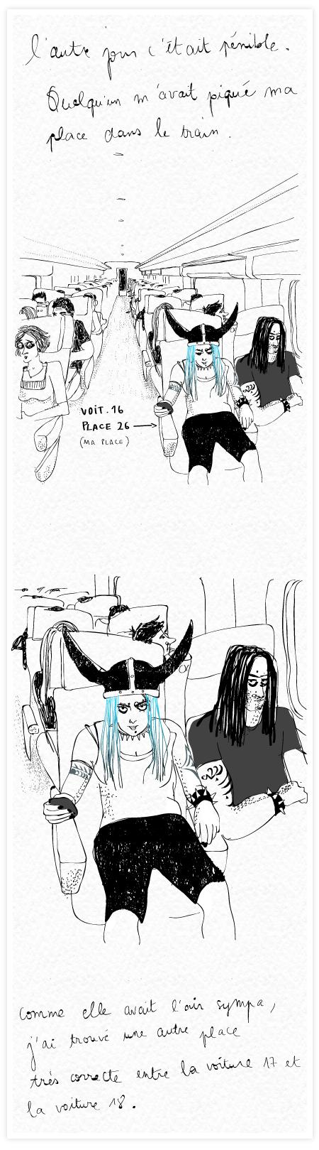 Train-la-femme-viking