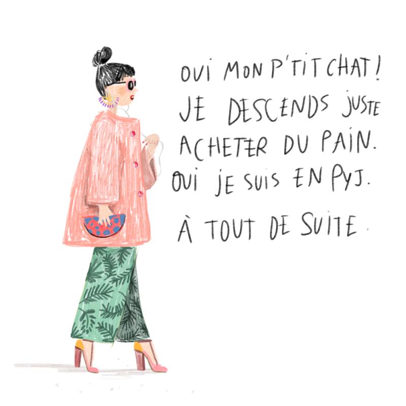Insta-parisienne2