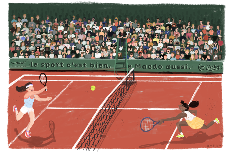 ROLLAND-GARROS-blog